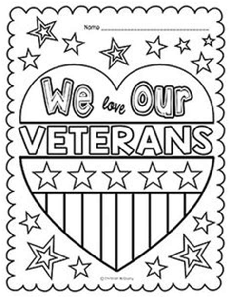 1000 Images About Veterans Day On Pinterest Veterans Coloring Pages Veterans Day