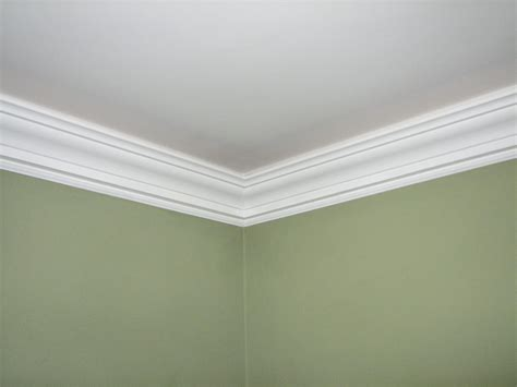 ceiling light crown molding details carpentry and remodeling llc crown molding