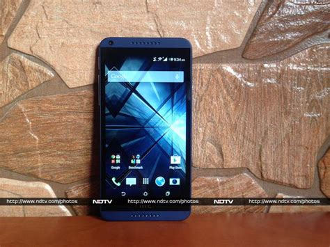 Hp Htc Desire 816 G htc desire 816g review fails to recreate the magic ndtv gadgets360