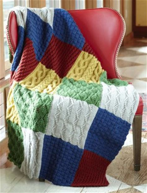 the knitting patch the most popular patterns for afghans 16 knit and crochet
