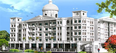 buying a luxury apartment in kolkata remember these curiocity buy luxury apartments in newtown kolkata
