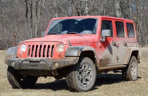 jeep wrangler 8 speed next jeep wrangler to get ecodiesel 8 speed auto trans