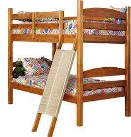 Bunk Bed Ladder Cover Replacement Bed Rails Bunk Barrier Bunk Bed Ladder Cover