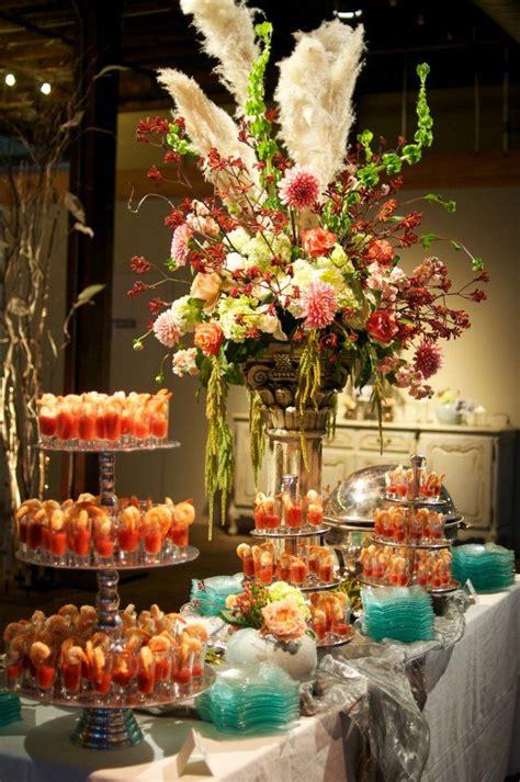 wedding buffet layout pin by bani chaudhary on dream wedding pinterest