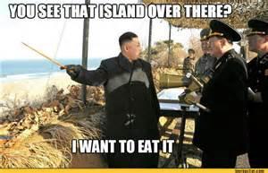 North Korea Meme - north korea funny memes memes
