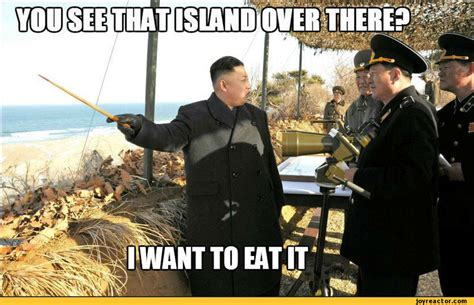 North Korean Memes - best north korea memes 1 kim jong un and food
