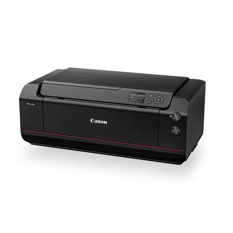 a2 and a3 printers pixma pro canon new zealand