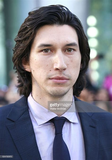 2544 best adam driver is my crush images on pinterest