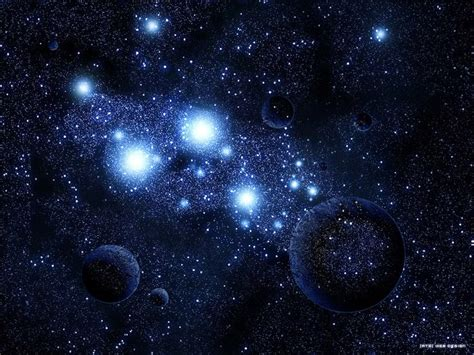 3d sky photos of stars in the sky you are viewing the 3d