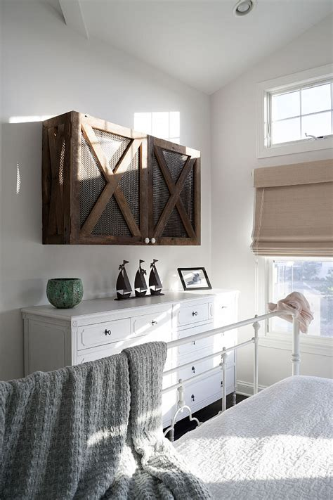 simple  smart bedroom storage ideas interior god
