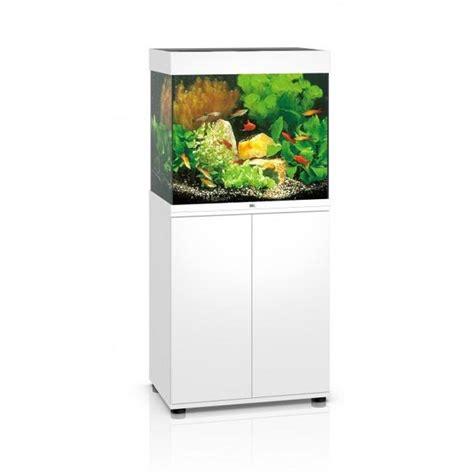 120 liter aquarium 4107 juwel lido 120 litre aquarium white fresh n marine