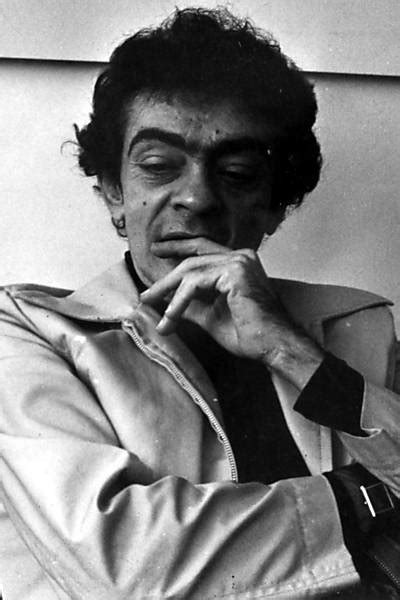 Chico Anysio (1931 - 2012) - 12/06/2018 - Ilustrada