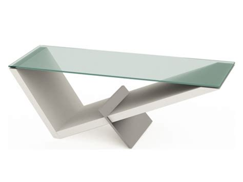 designer table types of coffee tables