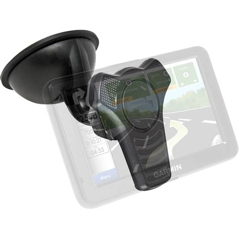 Special Edition Gps Holder Gps Jepit Universal Mobil bracketron ni universal gps dash mount bt1 721 2 b h photo