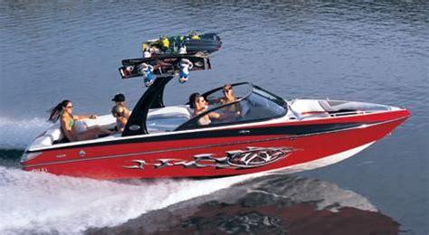 malibu boats kennewick wa list of synonyms and antonyms of the word 2006 malibu