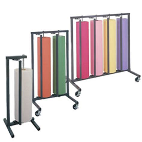 Butcher Paper Rack by Paper Roll Cutters Paper Roll Dispensers Paper Roll