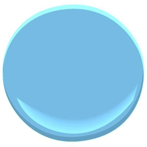 benjamin moore mexicali turquoise benjamin moore costa rica blue 2064 50 paint colours