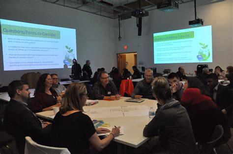 collaborative for advanced landscape planning calp collaborative for advanced landscape planning calp