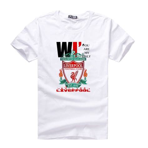 tshirt kaos galo fc 1000 images about my liverpool fc on legends