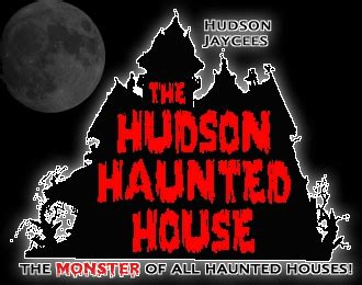 hudson haunted house hudson haunted house investigation great evp captured munroe falls paranormal society