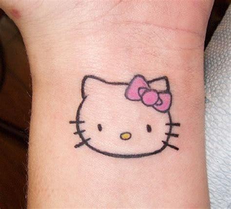 13 abstract cartoon wrist tattoos 100 13 abstract wrist tattoos 40 stunning