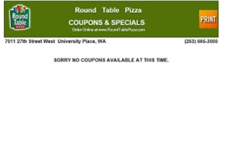 table pizza place wa place wa table pizza pizza coupons for tacoma up