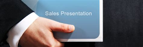 The Dreaded Powerpoint Sales Presentation Wsel Best Ppt Presentations Sles