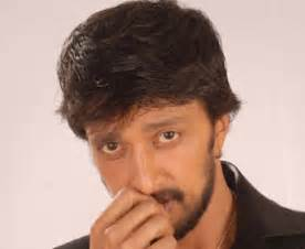 biography meaning in kannada celebrity profiles kichha suddep kannada actor pics