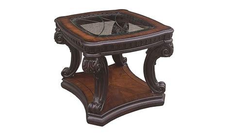Grand Furniture Hton Va by Grand Furniture Newport News 28 Images Https Grandfurniture Themes Wp Content Uploads 2016