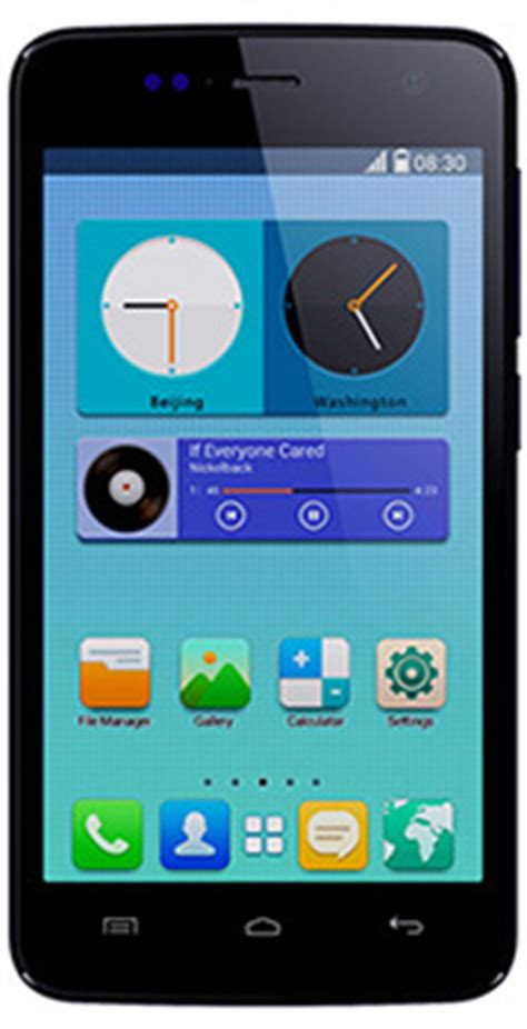 qmobile a2 lite pattern unlock software free download all q mobile i5 kitkat monkey tes time service and much