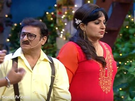taapsee pannu in kapil sharma show the kapil sharma show actress upasana singh bags role in