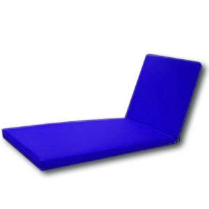 Chaise Cushions Lack S Outdoor Furniture Lacks Outdoor Furniture