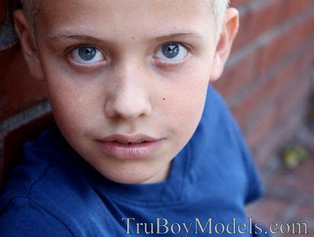 robbie tru boy models jock 1st tru boy model search results calendar 2015