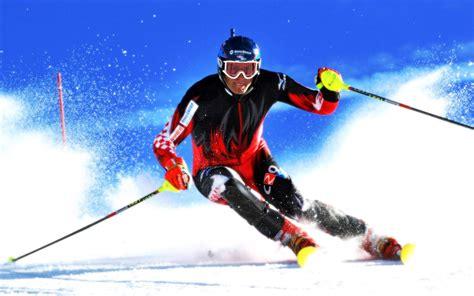 ski and snow magazine