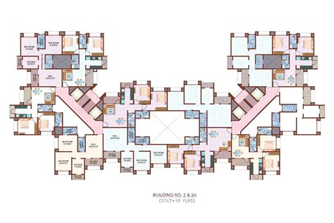 Apartment Floor Plan Philippines by Apartment Floor Plans Designs Philippines Interior Design