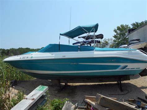 sea ray boats nj sea ray signature boats for sale in manahawkin new jersey