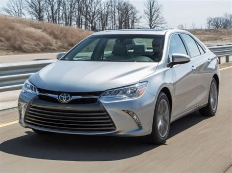 Toyota Camry Price In Ksa Toyota Camry Glx 2017 With Prices Motory Saudi Arabia