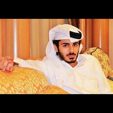sheikh mohammed bin hamad bin khalifa al thani of qatar hh sheikh hamad bin khalifa al thani s children and