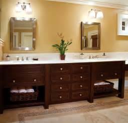 designing custom bathroom vanities bath decors interior design 17 kitchen greenhouse window interior