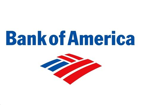 What Do Banks Look For In A Background Check Bank Of America Earnings Preview Stocksaints