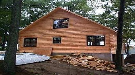 diy log cabin do it yourself crafts do it yourself log cabin designs do