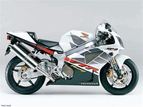 honda rc51 beautiful bikes honda rc51