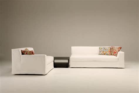 biesse divani divano letto pantre di biesse design pepe tanzi
