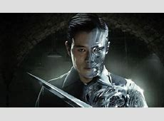 6 Major Terminator Genisys Questions We Try To Answer T 1000 Terminator