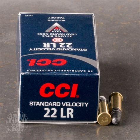Bulk 22 Long Rifle Lr Ammo By Cci For Sale 500 Rounds | bulk 22 long rifle lr ammo by cci for sale 500 rounds