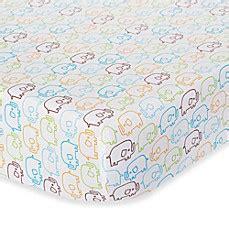 Zutano Elephants Crib Bedding Collection Buybuybaby Com Zutano Elephant Crib Bedding