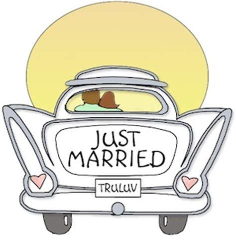 Fã R Auto Hochzeit by Le Mariage 224 Las Vegas R 233 Ception Du Livret De Famille