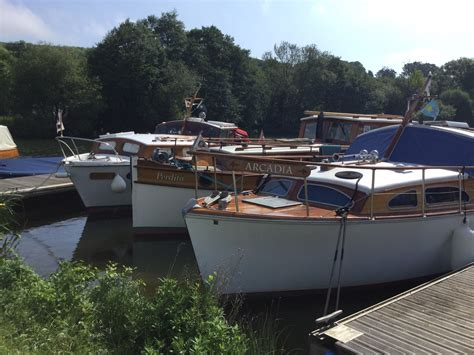 thames river boat club thames vintage boat club beale park boat outdoor show