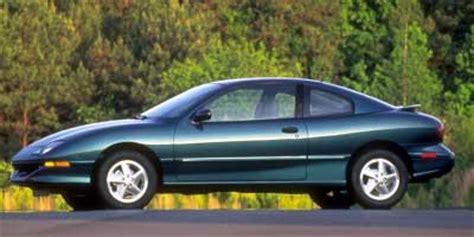 best car repair manuals 1997 pontiac sunfire parental controls 1997 pontiac sunfire parts and accessories automotive amazon com