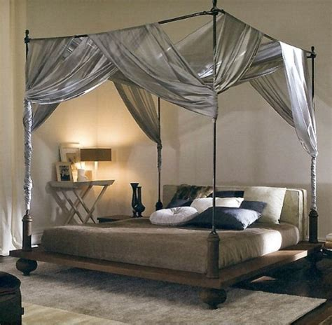 Canopy Bedroom Sets For Adults by 249 Best Ideas About Bedroom Collections On